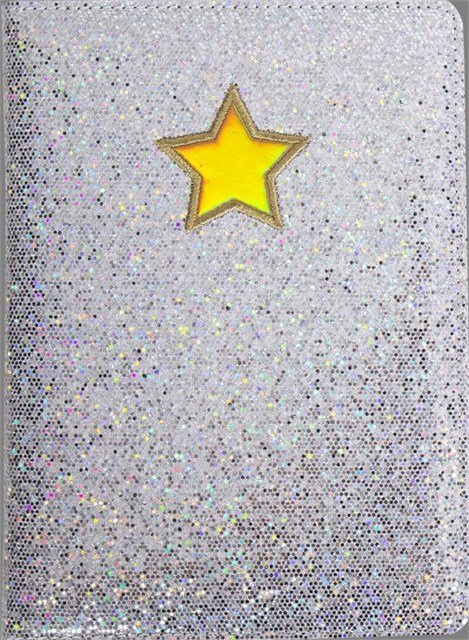 ALBI Blok - Hvězda