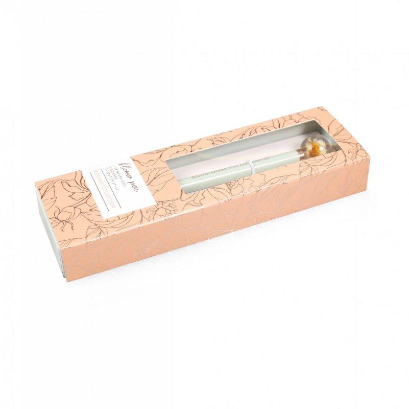 ALBI Propiska v dárkové krabičce