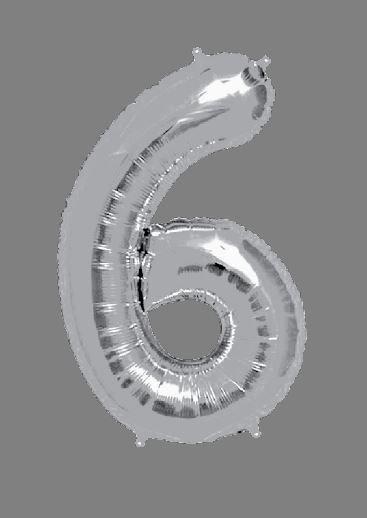 ALBI Nafukovačka - 6