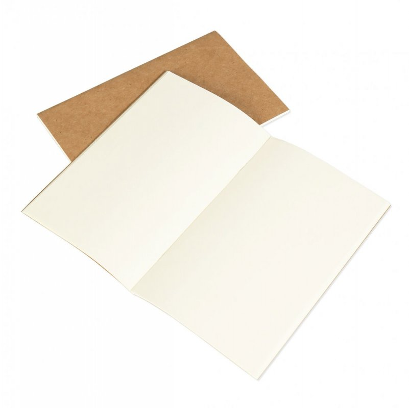 ALBI Poznámkové listy pro Luxusní diář