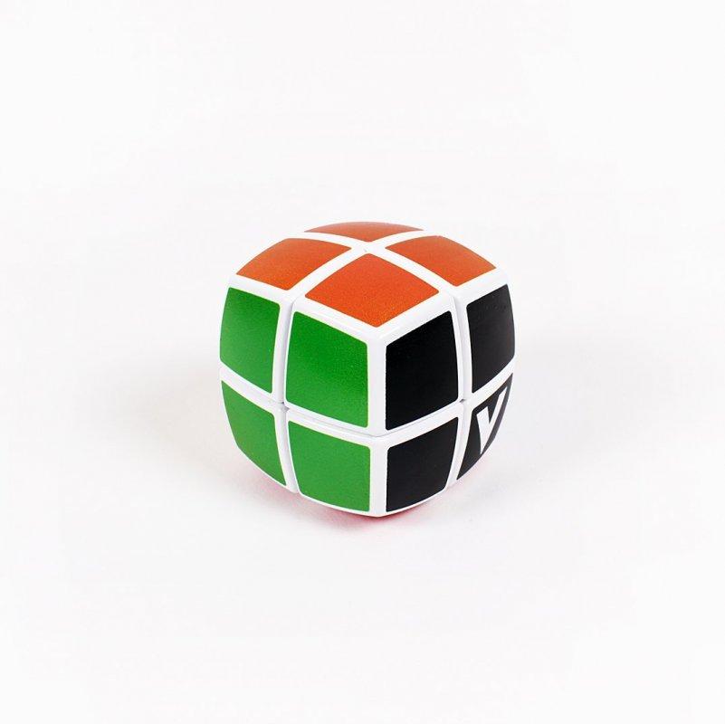 ALBI V-cube 2 pillow