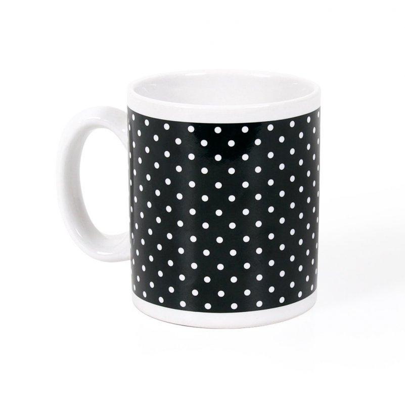 Espresso hrnek