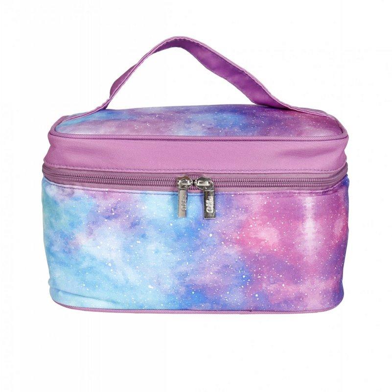 Kosmetická taška s