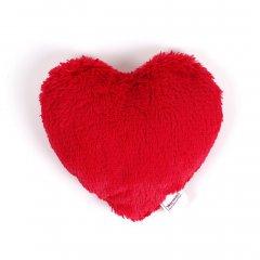 ALBI Warmies - Hřejivé srdce