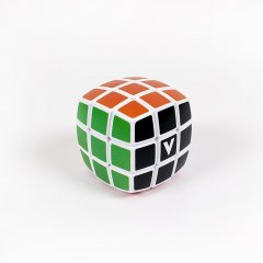 ALBI V-cube 3 pillow