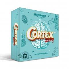 ALBI Cortex