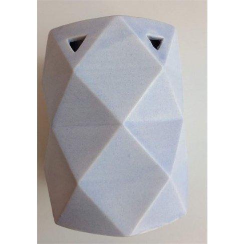 ALBI Aromalampa - Trojúhelníky