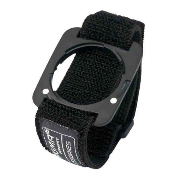 držák SIGMA počítačů - pásek na zápěstí