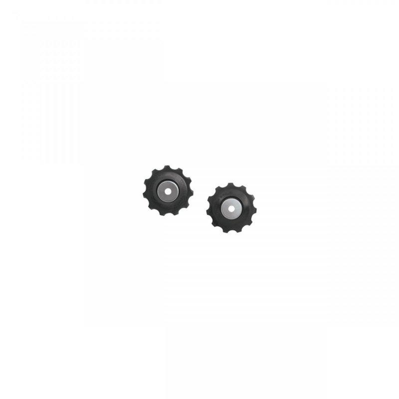 kladky SH RD5700,4500 spodní + horní