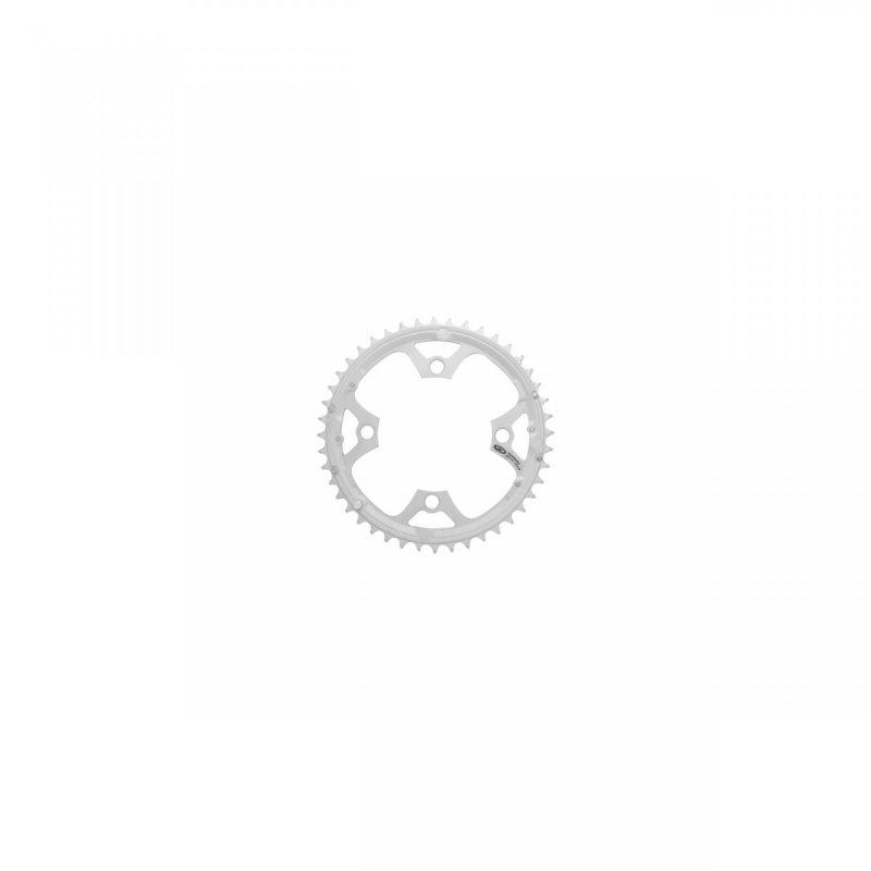 převodník Al 44z FCM510 stříbrný 4 packa