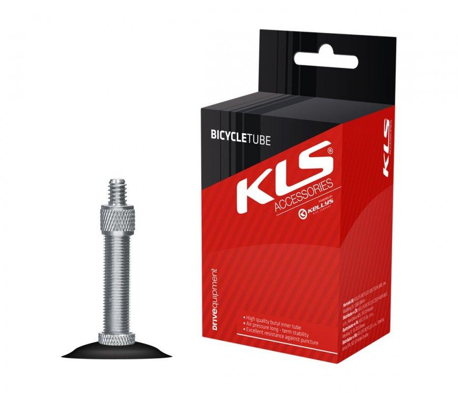 Duše KLS 24 x 1-3/8 (37-540) DV 40mm