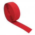 omotávka FORCE korková, červená