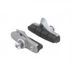 gumičky brzdové komplet SH ULTEGRA BR6700