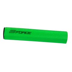 madla FORCE HEX silikon-pěna, hranatá, zel, balená