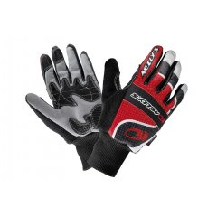 8111 Zimní rukavice KELLYS KG-602W, XS