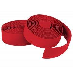 KELLYS Omotávka TRENTO, jersey rojo red