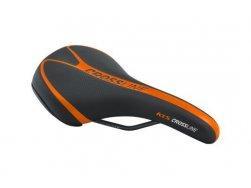 Sedlo KLS CROSSLINE 017, orange