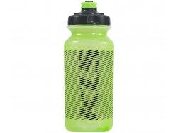 KELLYS Láhev MOJAVE Transparent Green 0,5l