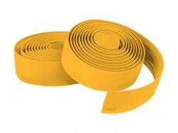 KELLYS Omotávka TRENTO, maillot jaune yellow