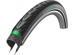 Schwalbe plášť Energizer Plus 50-622 Addix E černá+reflexní pruh
