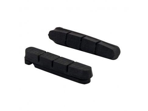 gumičky brzdové samotné náhradní SH D-ACE BR7900