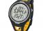 počítač SIGMA pulsmetr PC 15.11 černo - žlutý