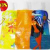 skladaci-a-nerozbitna-lahev-vapur-1-ks