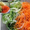 univerzalny-spiralovy-krajac-na-zeleninu