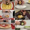 multifunkcny-krajac-zeleniny-a-ovocia-5v1-quick