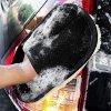 Autó-tisztítószivacs