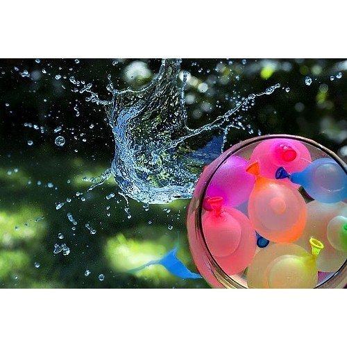vodne-balonove-bomby-50-ks-pumpicka