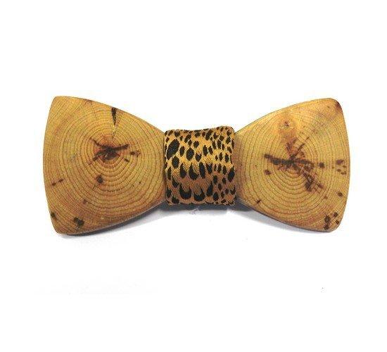 dreveny-motylik-3421-buk-priecny