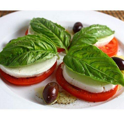 drzak-na-krajeni-zeleniny