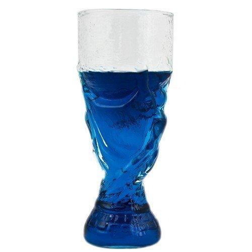 exkluzivny-pohar-v-tvare-world-cup