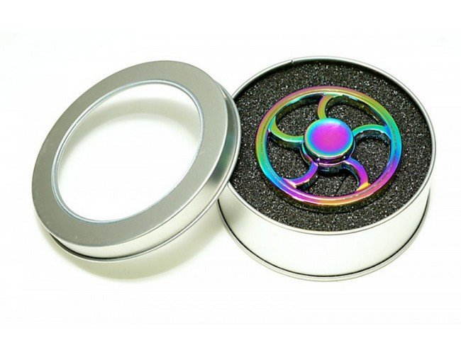 fidget-spinner-fire-wheel-rainbow