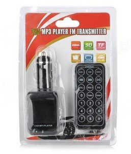 fm-transmitter-mp3-prehravac-1-3-led