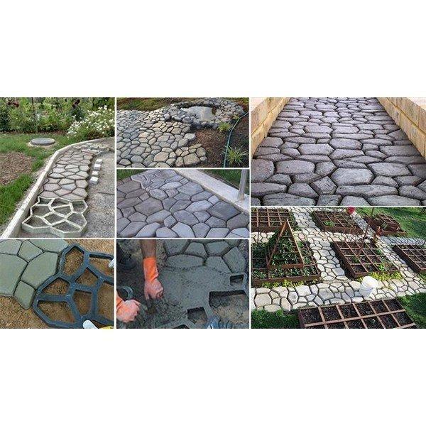 forma-na-betonove-chodniky