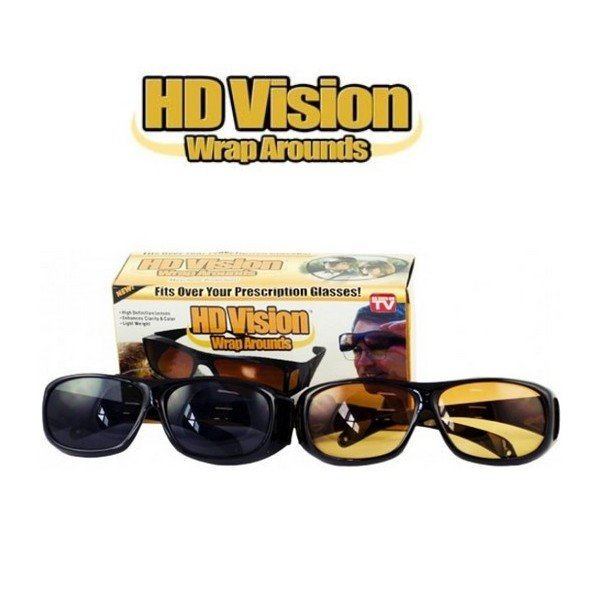 okuliare-hd-vision-2ks-den-noc
