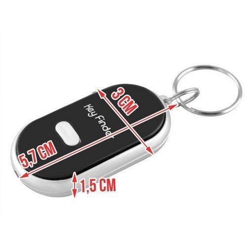 hledac-klicu-key-finder