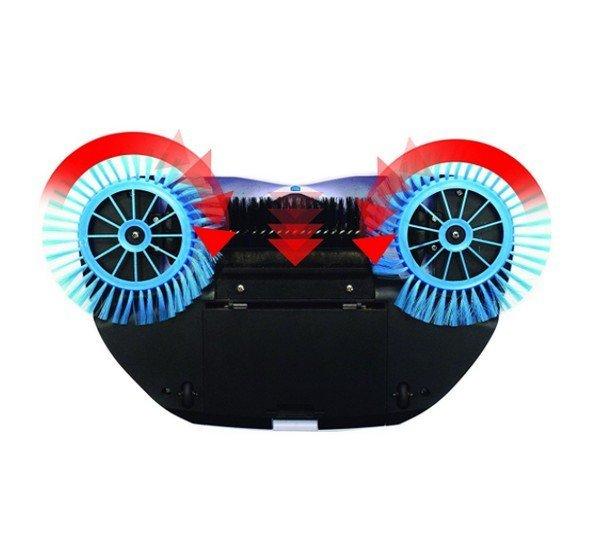 hurricane-spin-broom-mechanicky-zametac