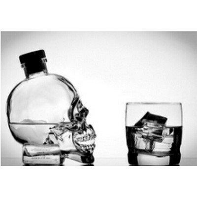 karafa-kristalova-lebka-400ml