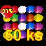 lampiony-stastia-mix-farieb-50-ks