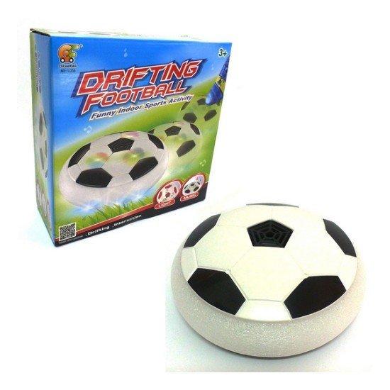 letajici-fotbalovy-mic-hoverball-s-led-svetlem
