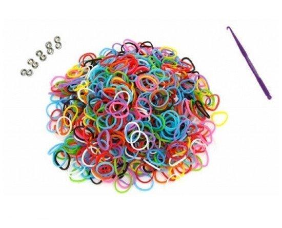 loom-bands-gumicky-s-hacikom-na-pletenie-mix-300-kusov