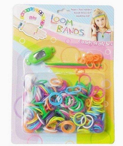 loom-bands-sada-s-hodinkami