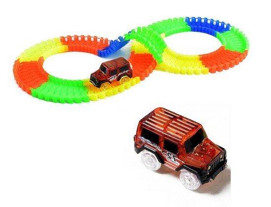 magic-tracks-x-track-kit-svitici-autodraha-220-dilu