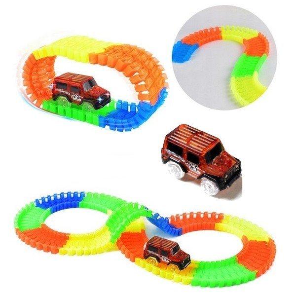 track-car-svitici-autodraha-220-dilu