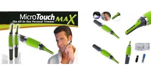 microtouch-max-zastrihavac-vlasov-a-chlpkov