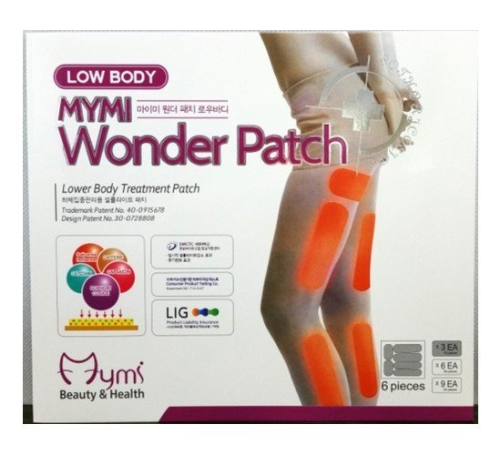 naplasti-na-chudnutie-mymi-wonder-patch