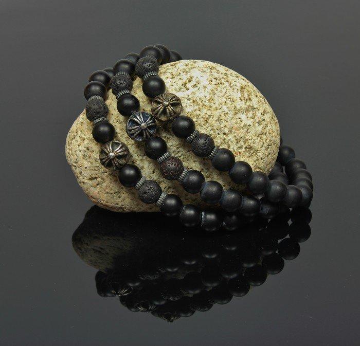 naramok-lk323-lavove-kamene